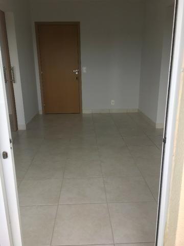 Apartamento 2 quartos no Condomínio Vero - Foto 6