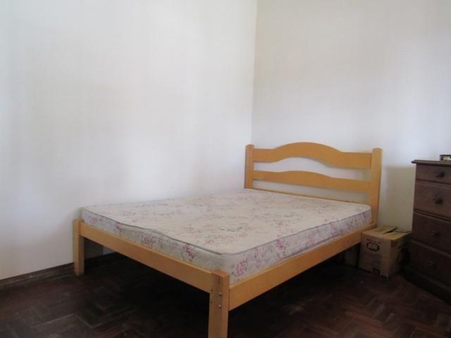 RM imóveis vende ótima casa de 02 quartos no Caiçara, próximo ao Espigão e Shopping Del Re - Foto 8
