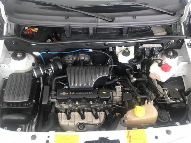 Gm - Chevrolet Montana - Foto 9