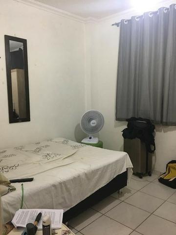 Apartamento com dois quartos no Centro - Foto 9
