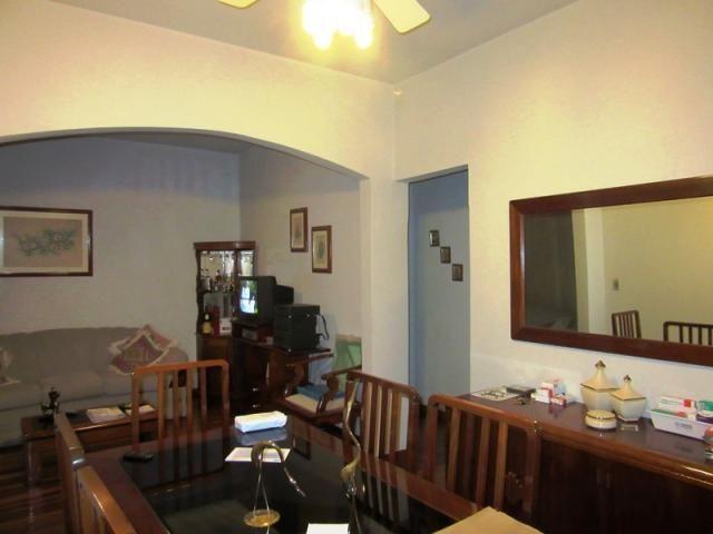 Excelente casa. 03 pavimentos, com habite-se e ótima localização. - Foto 5