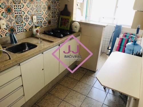 Apartamento à venda com 3 dormitórios em Ingleses do rio vermelho, Florianopolis cod:7645 - Foto 13