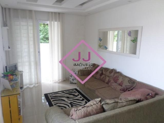 Apartamento à venda com 2 dormitórios em Ingleses do rio vermelho, Florianopolis cod:3818 - Foto 4
