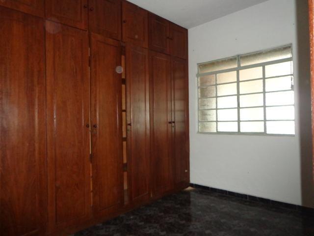 Casa à venda com 3 dormitórios em Caiçara, Belo horizonte cod:4135 - Foto 8