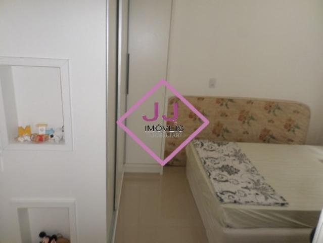 Apartamento à venda com 2 dormitórios em Ingleses do rio vermelho, Florianopolis cod:3818 - Foto 14