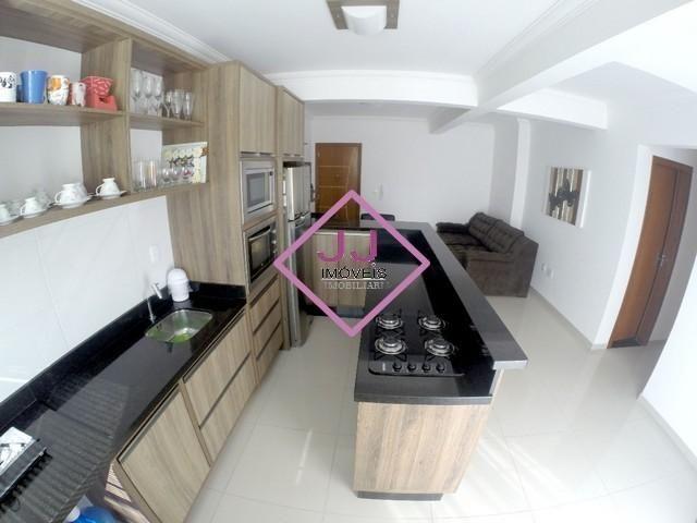 Apartamento à venda com 3 dormitórios em Ingleses do rio vermelho, Florianopolis cod:11110 - Foto 13