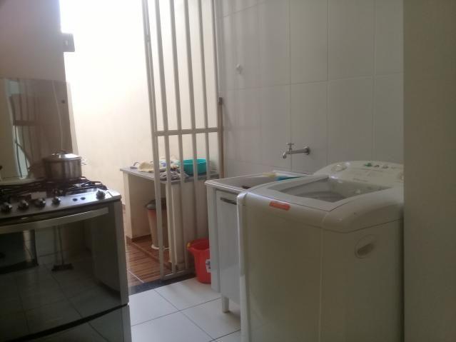 Casa à venda com 3 dormitórios em Jardim bandeirantes, São carlos cod:967 - Foto 6