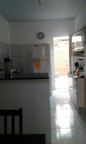 Casa em Timon-MA