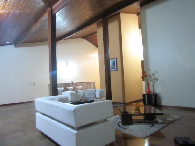 Casa à venda com 3 dormitórios em Caiçara, Belo horizonte cod:3907