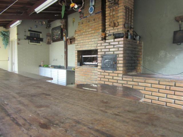 Casa à venda com 3 dormitórios em Caiçara, Belo horizonte cod:4529 - Foto 20
