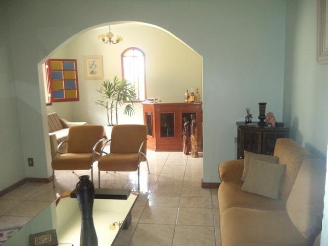 Rm imóveis vende excelente casa duplex no caiçara! - Foto 14