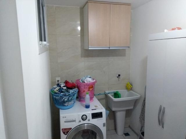 Apartamento Projetado no Parc Cezanne. Parquelândia - Foto 13