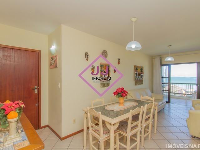 Apartamento à venda com 3 dormitórios em Ingleses do rio vermelho, Florianopolis cod:3021 - Foto 7