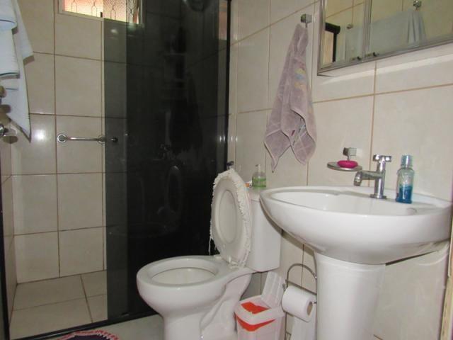 RM imóveis vende ótima casa de 02 quartos no Caiçara, próximo ao Espigão e Shopping Del Re - Foto 10