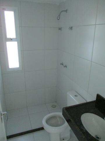 Excelente Apartamento na Aldeota - Foto 13