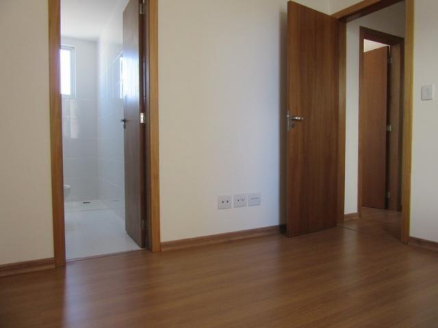 Cobertura à venda com 3 dormitórios em Caiçara, Belo horizonte cod:4552 - Foto 11