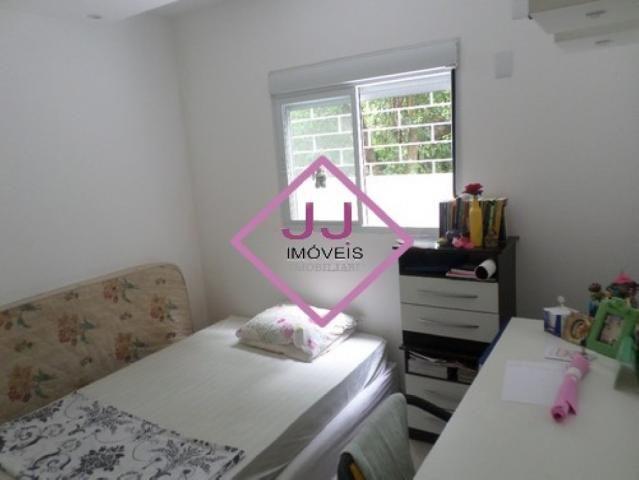 Apartamento à venda com 2 dormitórios em Ingleses do rio vermelho, Florianopolis cod:3818 - Foto 16