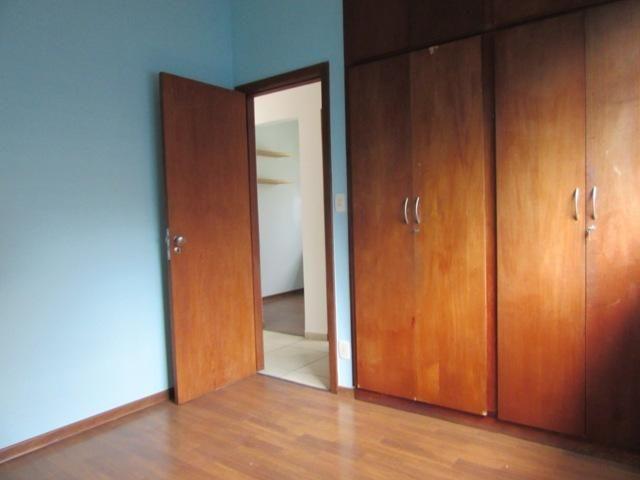 Apartamento à venda com 3 dormitórios em Caiçara, Belo horizonte cod:4163 - Foto 10
