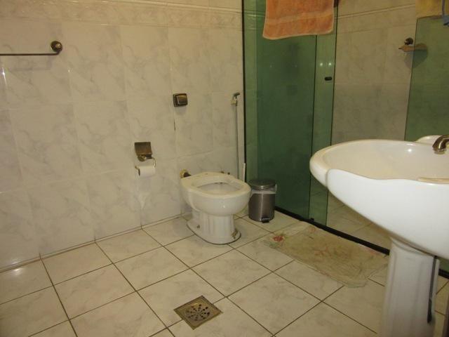 Casa à venda com 5 dormitórios em Carlos prates, Belo horizonte cod:4315 - Foto 18