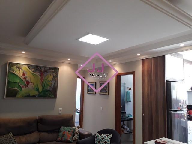 Apartamento à venda com 2 dormitórios em Ingleses do rio vermelho, Florianopolis cod:16000 - Foto 4