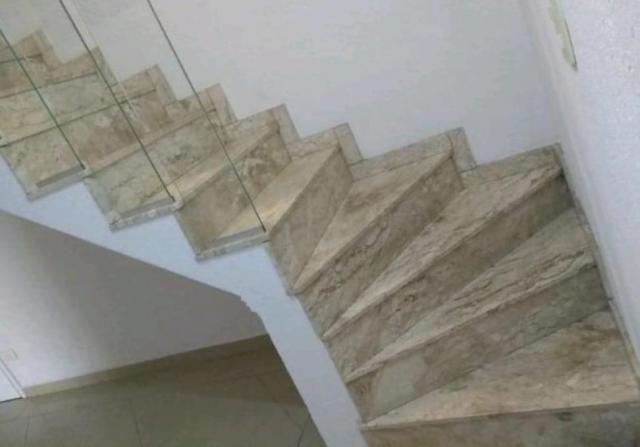 Apartamento à venda com 3 dormitórios em Santa maria, São caetano do sul cod:10994 - Foto 13