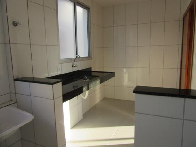 Cobertura à venda com 3 dormitórios em Caiçara, Belo horizonte cod:4431 - Foto 6