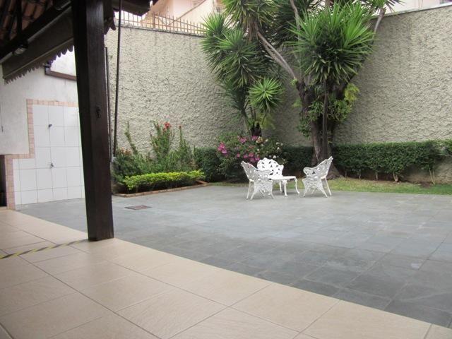 Casa à venda com 3 dormitórios em Caiçara, Belo horizonte cod:4425 - Foto 12