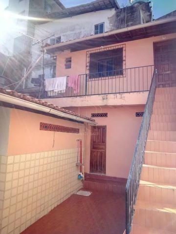 Casa Solta: 4/4 (Sendo 2 Suítes), Garagem, Pertinho da Praia, HC036 - Foto 4