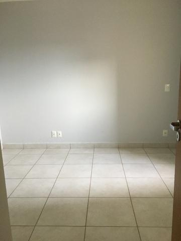 Apartamento 2 quartos no Condomínio Vero - Foto 2