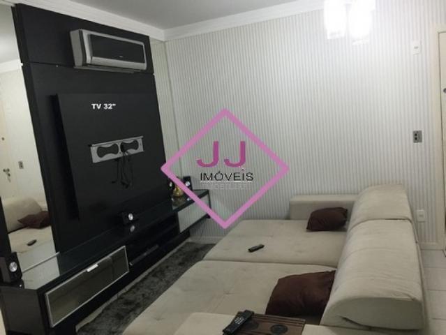 Apartamento à venda com 2 dormitórios em Ingleses do rio vermelho, Florianopolis cod:7500 - Foto 5