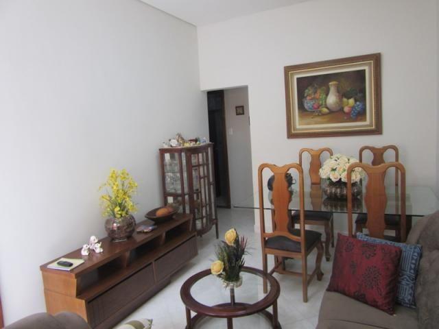 Rm imóveis vende excelente casa no caiçara, todo reformado ao lado de todos os tipos de co - Foto 3