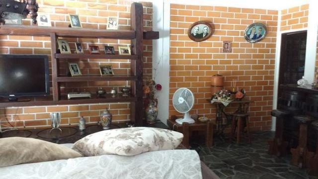 Casa à venda com 5 dormitórios em Itinga, Joinville cod:39 - Foto 7