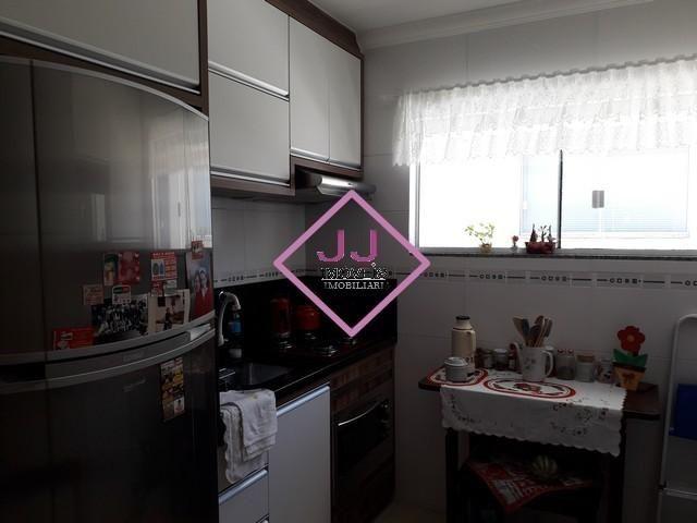Apartamento à venda com 2 dormitórios em Ingleses do rio vermelho, Florianopolis cod:16000 - Foto 7