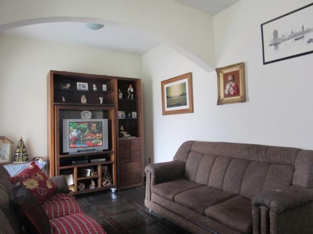 RM imóveis vende ótima casa de 02 quartos no Caiçara, próximo ao Espigão e Shopping Del Re - Foto 3