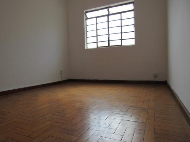 Rm imóveis vende ótima casa de 03 quartos no caiçara, ótima localização! - Foto 7