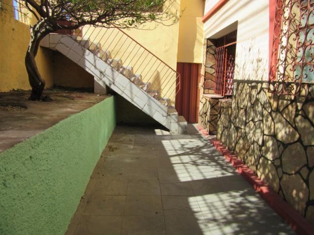 Rm imóveis aluga casa no caiçara! - Foto 10