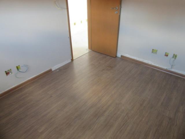 RM Imóveis vende excelente cobertura no Padre Eustáquio, prédio novo, final de obra, pouco - Foto 8
