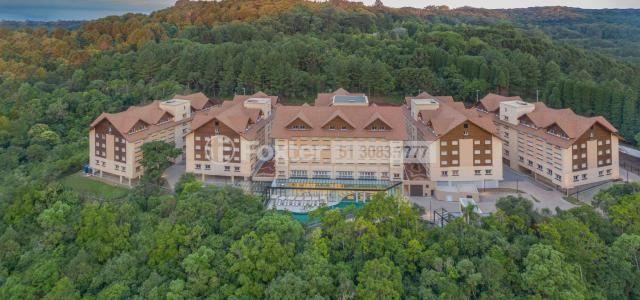Loft à venda com 1 dormitórios em Portico, Gramado cod:159814 - Foto 6