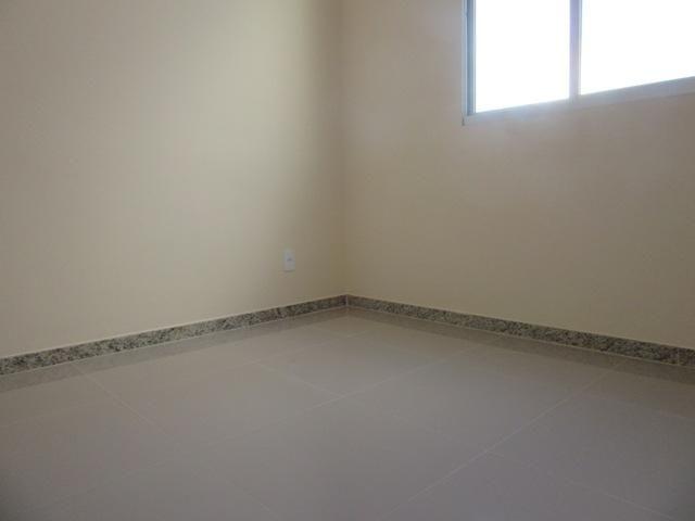 Cobertura à venda com 3 dormitórios em Caiçara, Belo horizonte cod:4431 - Foto 7