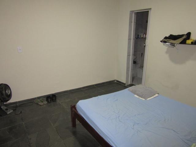 Rm imóveis vende excelente casa no caiçara, todo reformado ao lado de todos os tipos de co - Foto 19