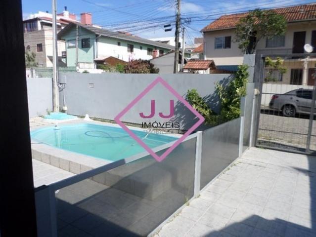 Loft à venda com 0 dormitórios em Ingleses do rio vermelho, Florianopolis cod:3830 - Foto 5