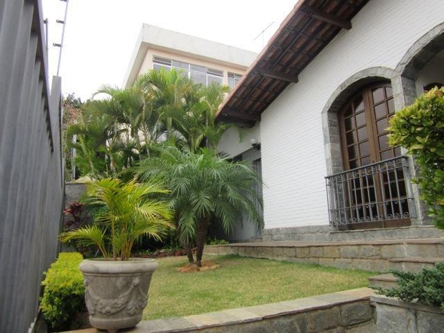Casa à venda com 3 dormitórios em Caiçara, Belo horizonte cod:4425