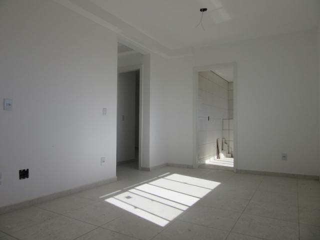 Apartamento à venda com 2 dormitórios em Gloria, Belo horizonte cod:3232 - Foto 7