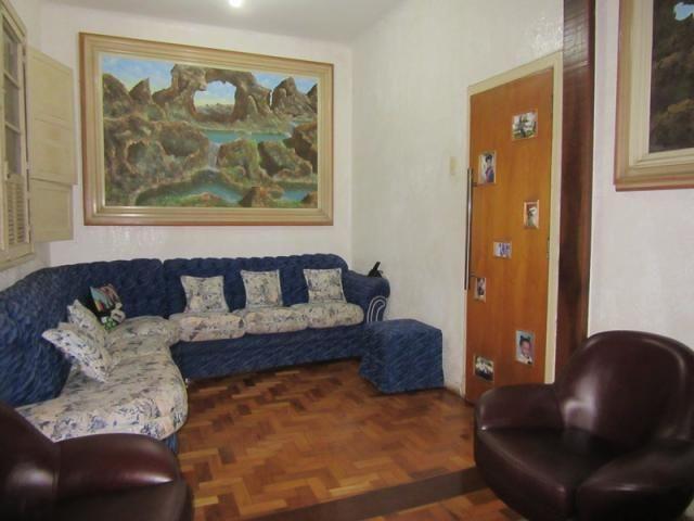 Casa à venda com 3 dormitórios em Padre eustáquio, Belo horizonte cod:4673 - Foto 17
