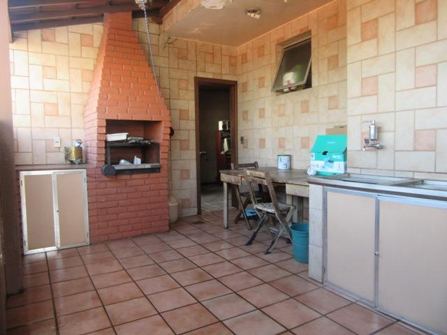 Cobertura à venda com 4 dormitórios em Padre eustáquio, Belo horizonte cod:3707 - Foto 13