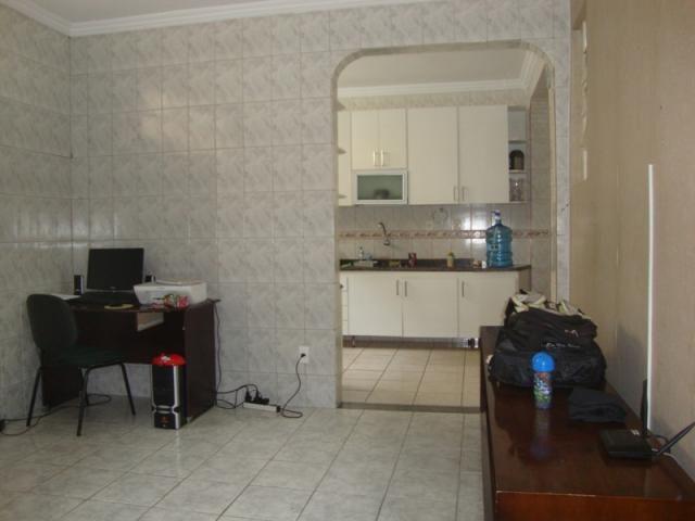 RM Imóveis vende excelente casa no Caiçara! - Foto 9