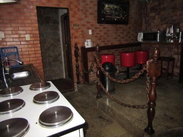 Casa à venda com 3 dormitórios em Padre eustáquio, Belo horizonte cod:4673 - Foto 9