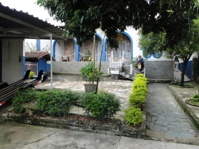 Rm imóveis vende excelente casa! - Foto 13