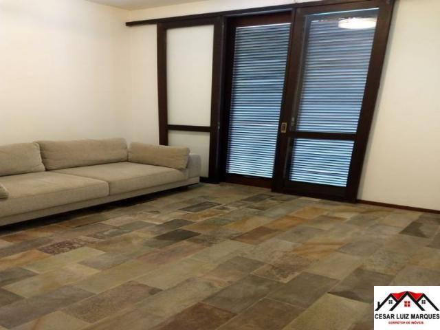 Casa à venda com 2 dormitórios em Bom retiro, Joinville cod:3 - Foto 11