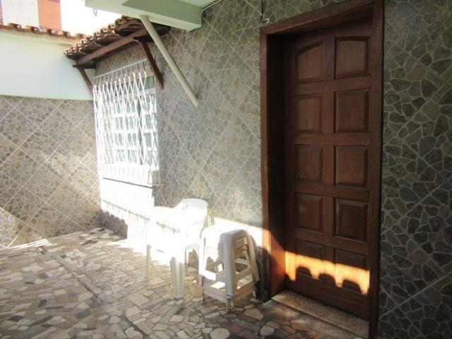 Casa à venda com 3 dormitórios em Caiçara, Belo horizonte cod:4260 - Foto 5